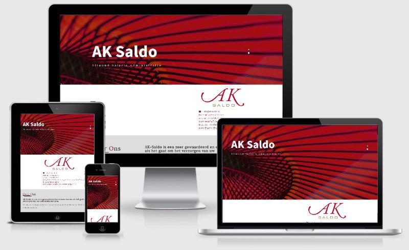 ak-saldo-promo