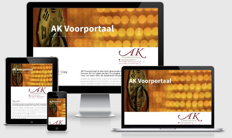 akvoorportaal-promo